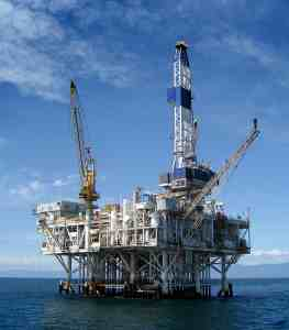 newsimage 1 bigstock offshore oil rig drilling plat 25284695